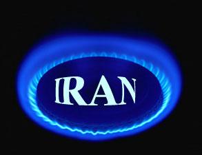 İran 2017-ci ilə qaz istehsalını iki dəfə artıracaq