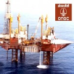 ONGC's $5 bn Kazakh oil deal may fall through