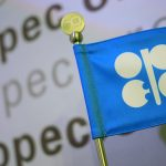 Azerbaijan Fully Fulfills Its Obligations to OPEC +