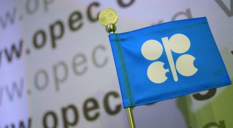 Azerbaijan Fully Fulfills Its Obligations to OPEC +
