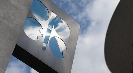 После сделки ОПЕК+ среднемесячная цена азербайджанской нефти выросла вдвое