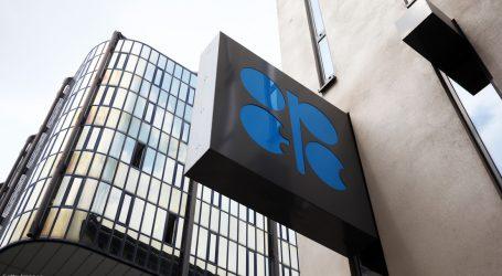 OPEC 2021-ci ildə neftə tələbatın artacağını proqnozlaşdırır