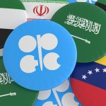 Saudis cut Asian crude allocations 40% to comply with OPEC+