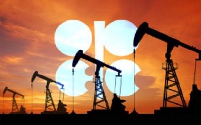 İyulda OPEC-in neft hasilatı artıb