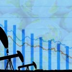 Faltering oil demand puts new pressure on OPEC+ production agreements