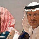 Nazir: Neft bazarını daima aldatmaq olmaz