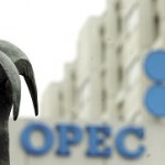 OPEC: Kazakhstan's oil production increases by 60,000 bpd in Q1
