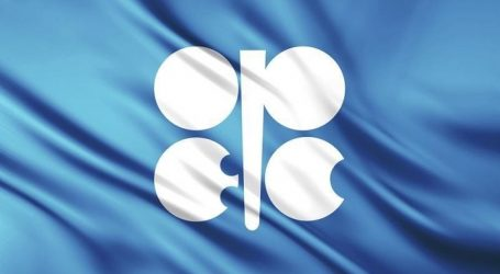UAE Clarifies Stance On OPEC Membership
