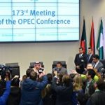OPEC, Russia Agree Oil Cut Extension To End Of 2018