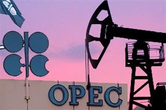 OPEC və bəzi qeyri-OPEC ölkələri Vyana sazişini ilin sonunadək tətbiq etməkdə qərarlıdır