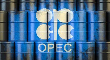OPEC+ ölkələri razılaşmanın vaxtını uzadacaq