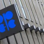 OPEC + Countries Fulfilled Agreement by 120% in September