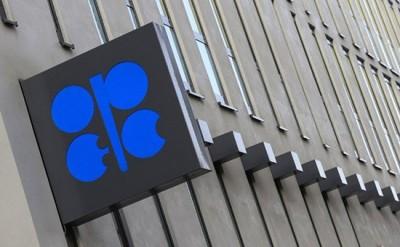 Иран, Ливия, Нигерия будут исключены из соглашения ОПЕК о сокращении нефтедобычи – Венесуэла