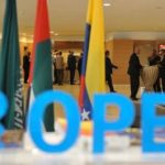 İyunda OPEC+ sazişinə 121% əməl olunub