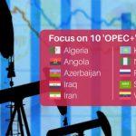 Novak: OPEC+ razılığının uzadılması may-iyun aylarında həll ediləcək