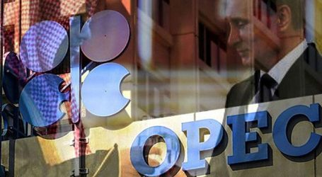 OPEC+ Production Cuts Could Be Extended: Putin