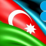 OPEC announces its forecast for oil production in Azerbaijan