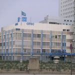 Natig Aliyev to Attend Meeting of OPEC
