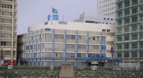 Əliyev OPEC-in Vyana görüşündə iştirak edəcək