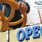 Caspian Barrel OPEC-in Azərbaycanla bağlı proqnozunu saf-çürük etdi