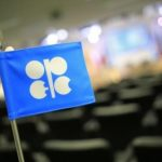 How Correct Are OPEC Forecasts for Oil Production in Azerbaijan?