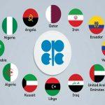 Страны ОПЕК не смогли уговорить Россию сократить нефтедобычу