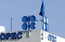 İran OPEC-ə şikayət məktubu göndərib