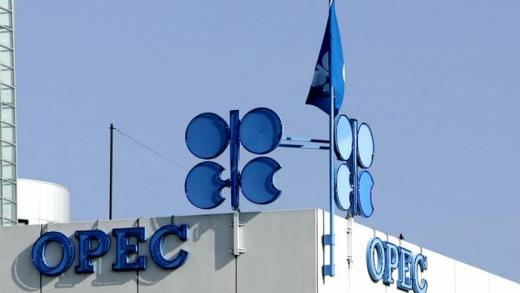 Azerbaijan fulfills its obligations to OPEC in August
