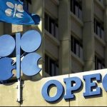 Vagit Alekperov: It's necessary to gradually get out of OPEC+ deal