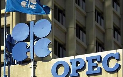 Azerbaijan fulfills its obligations to OPEC in December