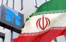 İran OPEC-in onun mənafeyinə zidd hər cür qərarına veto qoyacaq
