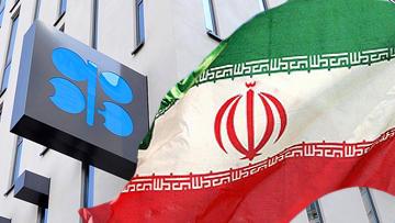 Tehran: Səudiyyə Ərəbistanı və Rusiya neft istehsalını artıraraq OPEC-in qərarlarını pozur