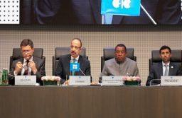 Встреча мониторингового комитета ОПЕК+ в 2019г пройдет в Азербайджане
