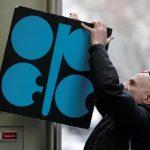 OPEC və OPEC+ Nazirlərinin Birgə Monitorinq Komitəsinin növbəti iclası Əlcəzairdə keçiriləcək