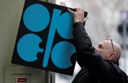 """İranlı nazir: """"OPEC dağılmaq təhlükəsi ilə üz-üzə qala bilər"""""""
