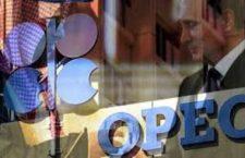 OPEC Rusiya ilə uzunmüddətli əməkdaşlığa ümid edir