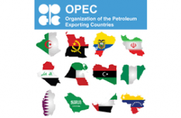 OPEC to No Longer Reduce Extraction of Raw Materials