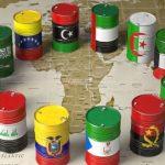 """""""OPEC+"""" Birgə Texniki Komitəsi Vyanada toplantı keçirəcək"""