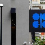 OPEC+ Needs To Compensate 2.35 Million Bpd Oversupply