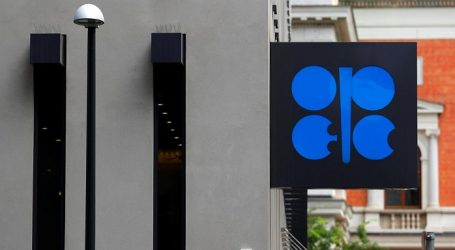 OPEC+ Needs To Compensate 2.35 Million Bpd Oversupply