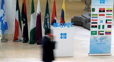 """""""OPEC+""""un iclası ərəfəsində neft bazarında qeyri-müəyyənlik davam edir"""