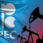 Azerbaijan to Keep Oil Production Quota within OPEC + at January level for February-March
