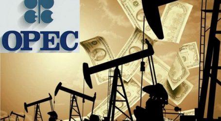 OPEC+ toplantısından sonra neft bahalaşdı
