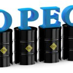 OPEC sees balanced oil market by late 2018 as cuts erode glut