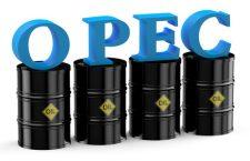 Страны ОПЕК+ проведут  переговоры в Баку