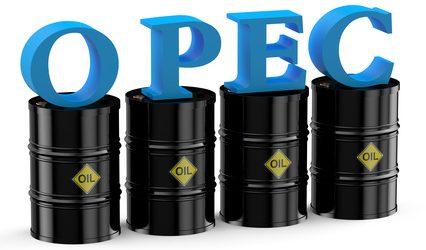 OPEC neft istehsalını artıra bilər