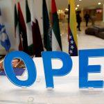 """""""OPEC+"""" təcili toplantını gündəmdən çıxarıb"""