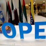 OPEC, non-OPEC agreement accessible before april