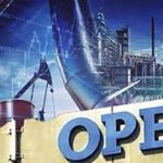 Kazakhstan produces more oil than OPEC+ quota