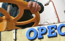 ОПЕК увеличила добычу нефти до максимума с начала года